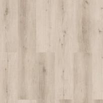 Vinyylilankku DomusFlooring PowerStep 6000 Ramses, tammi, leveä, myyntierä 13,97m², Verkkokaupan poistotuote