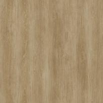 Vinyylilankku DomusFlooring PowerStep9000+, Troijan metsätammi, 6x185x1212mm