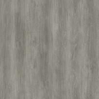 Vinyylilankku DomusFlooring PowerStep9000+, Elektran kelohonka, 6x185x1212mm