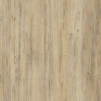 Vinyylilankku DomusFlooring PowerStep9000+, Oraakkelin pihkapetäjä, 6x185x1212mm
