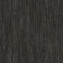 Vinyylilattia DomusFlooring PowerStep9000, Sampon jauhinkivi, 5x305x610mm