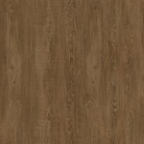 Vinyylilankku DomusFlooring PowerStep9000, Hiiden hirven varjopuu, 5x185x1212mm