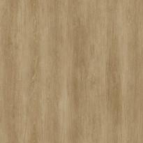 Vinyylilankku DomusFlooring PowerStep9000, Kokkolinnun lepopuu, 5x185x1212mm