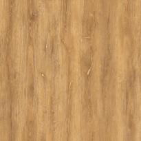 Vinyylilankku DomusFlooring PowerStep9000, Hauen piilopaju, 5x185x1212mm