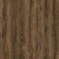 Vinyylilankku DomusFlooring PowerStep9000, Pohjolan auranvarsi, 5x185x1212mm