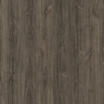 Vinyylilankku DomusFlooring PowerStep9000, Tieran keihäspuu, 5x185x1212mm
