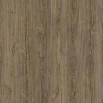 Vinyylilankku DomusFlooring PowerStep9000, Untamon tapparanvarsi, 5x185x1212mm