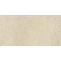 Lattialaatta Kymppi-Lattiat Selecta Sand, matta, 300x600mm