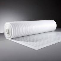Solumuovi askeläänieriste DomusFlooring, 30m²/rll