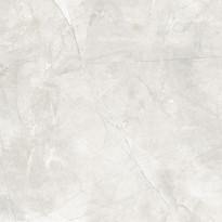 Lattialaatta Kymppi-Lattiat Twist Grey, kiiltävä, 600x600mm