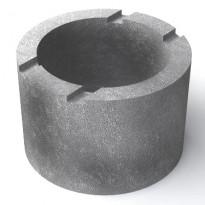 Pilariharkko Lammi PPH300, pyöreä