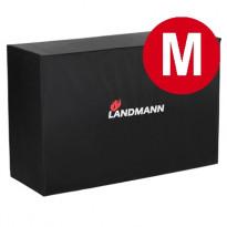Suojahuppu Landmann M 02781