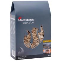 Savulastut Landmann 0802001, leppä