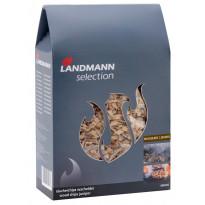 Savulastut Landmann 0802002, kataja