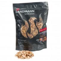 Savulastu Landmann Kirsikka 500g