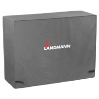Suojahuppu Landmann S 14327