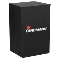 Suojahuppu Landmann 14342 Grillchef savustimelle