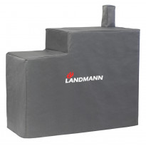 Suojahuppu Landmann Tennessee 200