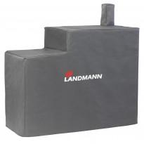 Suojahuppu Landmann Tennessee 300/400