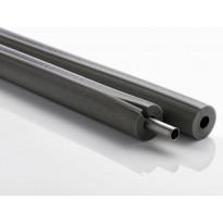 Putkieriste Climatube Zip, 1000mm, 48-15mm, 15kpl