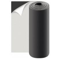Eristematto K-Flex, ST-A LP, 13mm, 14m²/rll
