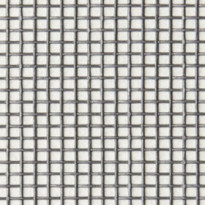 Hyttysverkko, lasikuitu, 0,5 x 30m, harmaa