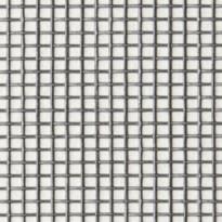 Hyttysverkko, lasikuitu, 1 x 30m, harmaa