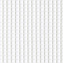 Hyttysverkko, lasikuitu, 1 x 30m, valkoinen