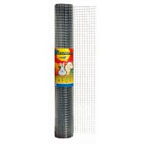 Rappausverkko, 1 x 50m, lasikuitu