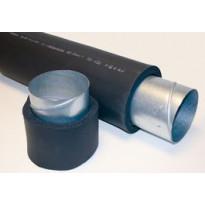 Putkieriste Mobius 19mm, Ø133mm, 12m/ltk