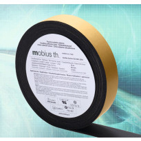 Eristenauha Mobius 3x50mm, 15m/rll, 12rll/ltk