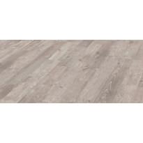 Laminaatti Lektar Indoor 32 mänty patina 2-sauvainen, 5G pontilla, martioitu 2,131 m²/pak