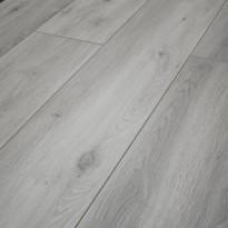 PD00201 - Laminaatti Lektar Indoor 32 tammi valkoharmaa