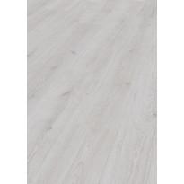 Laminaatti Lektar Indoor 31 Tammi luonnonvalkoinen lankku 2,125 m²/pak