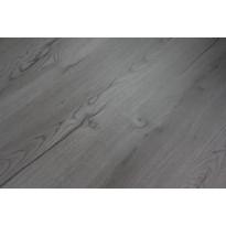 PD7001 - Laminaatti Lektar Indoor 32 tammilankku kelonharmaa