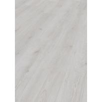PD7003 - Laminaatti Lektar Indoor 32 tammi luonnonvalkoinen