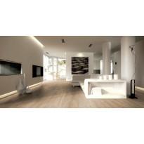 PD7005 - Laminaatti Lektar Indoor 32 tammi vaalea