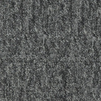 Tekstiililaatta Lektar Indoor Fox PTL501, 50x50cm, tummanharmaa