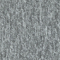 PTL502 - Tekstiililaatta Lektar Indoor Fox harmaa