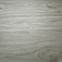 Vinyylilattia Lektar Indoor PV00401, harmaanruskea lankku, 4 mikroviistettä, martioitupinta 2,233 m²/pak