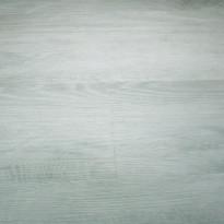 Vinyylilattia Lektar Indoor PV00404, valkoinen sävypinta, 4 mikroviistettä, martioitu pinta 2,233 m²/pak