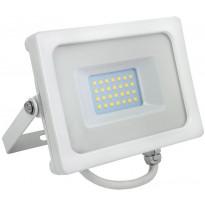 LED-valonheitin V-TAC 20W 4000 K, 1600 lm