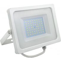 LED-valonheitin V-TAC 50W 4000 K, 4250 lm