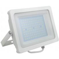 LED-valonheitin V-TAC 100W 4000 K, 8500 lm