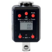 "Momenttiadapteri AmPro 1/2"", 40-200 Nm"