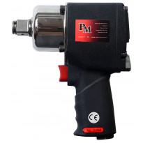 """Mini-Mutteriväännin ProMaster, 3/4"""""""