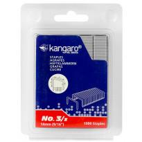Sinkilä Kangaro, No.3, 10mm, 1000kpl
