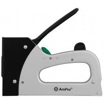 Nitoja/sinkiläpistooli AmPro T35108