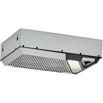 Liesituuletin Lapetek 400-X2, kalustemalli, RST/harmaa