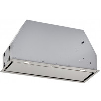 Liesituuletin Lapetek Gruppo Incasso-XH 50 X1/X2/X3/X4, kalustemalli, RST